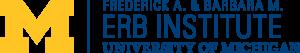 Erb Institute
