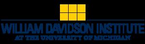 William Davidson Institute