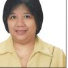 Jeannemar Genevive Yap-Figueras