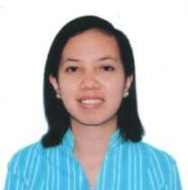 Nohreen Ethel P. Manipol