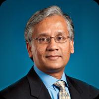 Ravi Anupindi