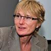 Christie L. Nordhielm