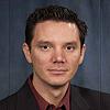 Jeffrey Sanchez-Burks