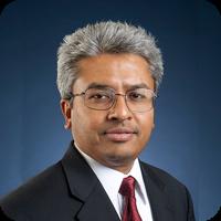 M.S. Krishnan