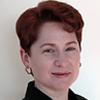 Valerie Suslow