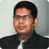Md. Ashaduzzaman