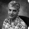 Asad Aziz