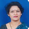 Menaka Rao