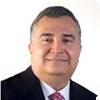 Felipe Perez Pineda
