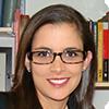 Maria-Alejandra Gonzalez-Perez