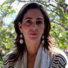 Cristina Robledo-Ardila