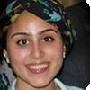 Anisa Awad