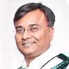 Nagendra Chowdary