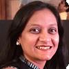 Vandana Jayakumar