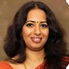 Priya Rajeev