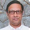 Sumit Mitra