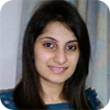 Charu Sareen