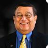 Prakash Sathe