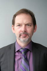 Douglas Bryson