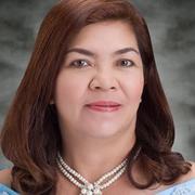 Maria Adeliza F. Deles