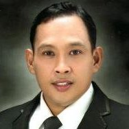 Arjun G. Ansay