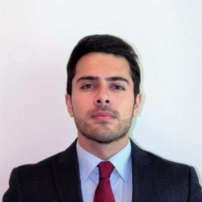 Rodrigo Cuestas