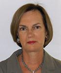 Patricia Loubeau