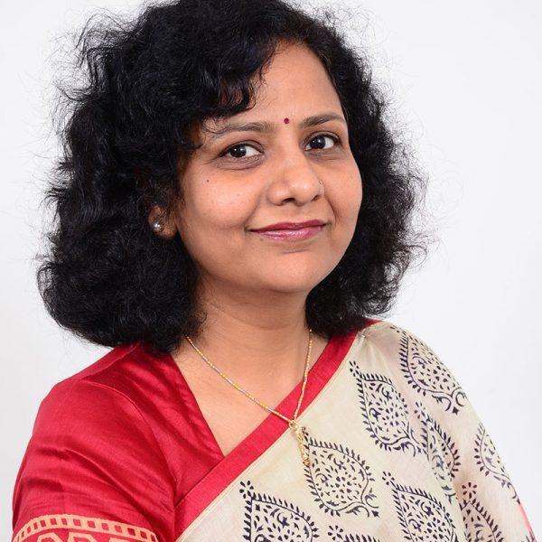 Bindu Gupta