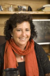 Yolanda Sarason