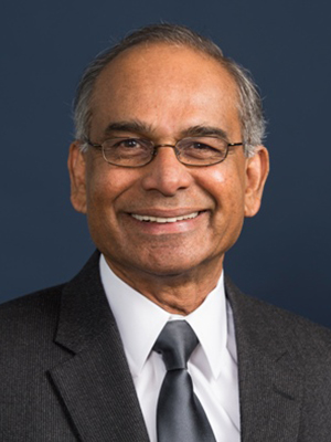 M.P. Narayanan