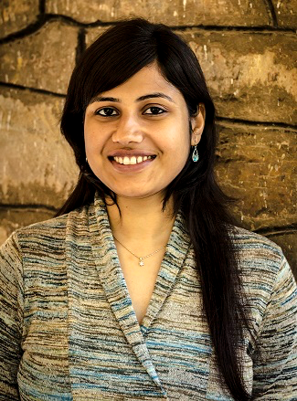 Raina Chhajer