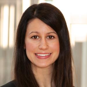 Kristin Babbie Kelterborn