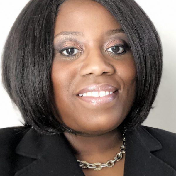 Shonita Black